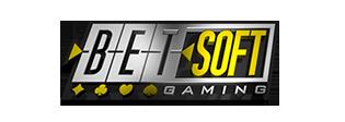BET SOFT游戏平台介紹