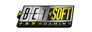 BET SOFT遊戲平台介紹