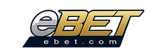 eBET遊戲平台介紹