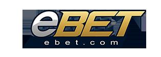 eBET游戏平台介紹