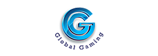 GG捕魚遊戲平台介紹