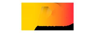เกม JDB Duobao อิเล็กทรอนิกส์