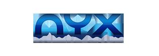 NYX游戏平台介紹