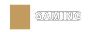 SA Gaming遊戲平台介紹