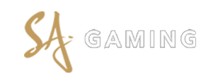 SA Gaming游戏平台介绍