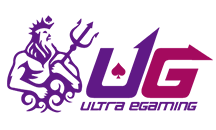 Ultra EGaming-online casino games system service.