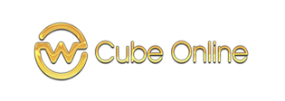 เกมคาสิโน Water Cube