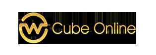 Water Cube游戏平台介紹