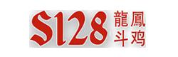 S128龙凤斗鸡游戏平台介绍