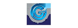 แนะนำแพลตฟอร์ม Global Gaming