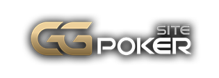 เกม GGNetwork Poker