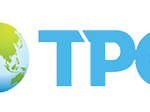 TPG游戏平台介绍