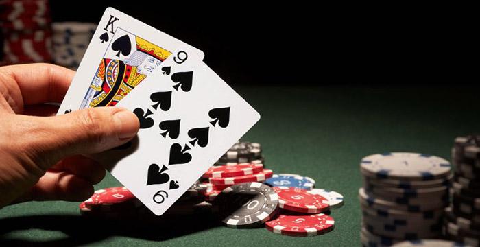 百家乐(Baccarat)- 玩法与规则– Ultra EGaming奥创娱乐-博彩娱乐城棋牌系统 彩票包网