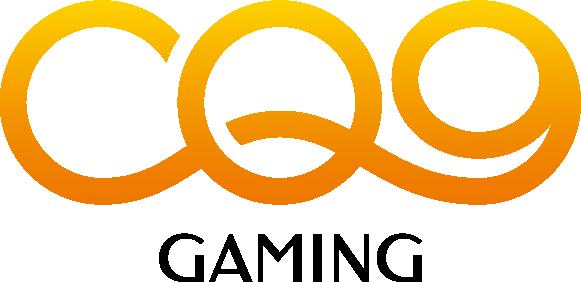 CQ9遊戲平台介紹