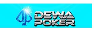 Dewa Poker遊戲平台介紹