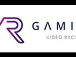 VR Gaming彩票系统平台介绍