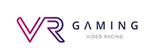 VR Gaming彩票系統平台介紹