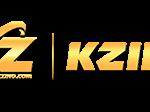 KZING娱乐城及彩票包网平台