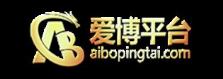 ระบบเว็บไซต์การพนัน Aibo
