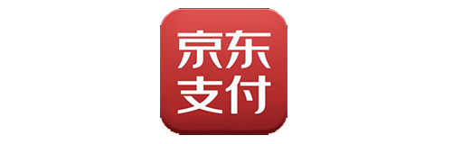 Jingdong จ่าย
