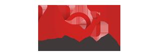 BBIN บริการสร้างเว็บไซต์ การพนันออนไลน์