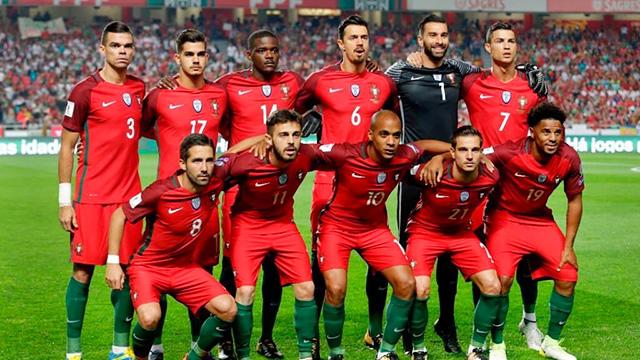 """""""葡萄牙足球队""""的图片搜索结果"""