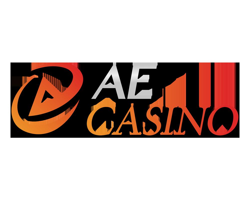 AE真人 (AE Casino) 平台介绍
