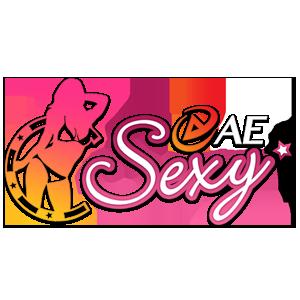 AE Sexy(AE性感百家) 平台介紹