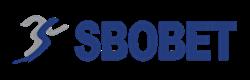 SBOBET体育平台介绍