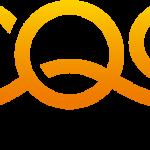 CQ9การพนันออนไลน์