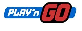 แนะนำแพลตฟอร์มเกม Play'n GO