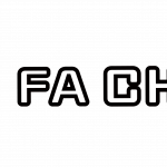 Introduction to the FA CHAI Game Platform