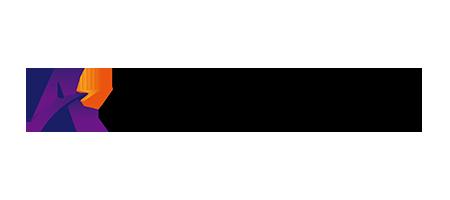 AllWaySpin平台介绍