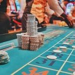 Southeast Asia White Label- Popular Live Casino Platform in Thailand
