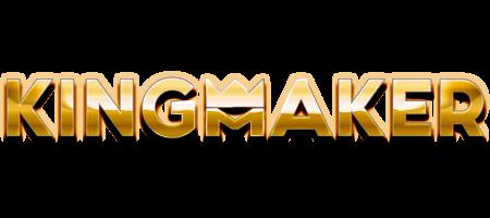 Kingmaker 游戏平台介绍