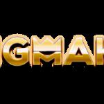 แนะนำเกม Kingmaker