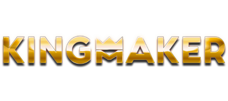 Kingmaker 遊戲平台介紹