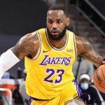 [原创文章]NBA新赛季的冠军赔率出炉!这几支球队你一定要关注