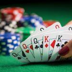 后疫情时代,博彩商在扑克游戏的新出路?(下)