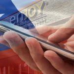 智利准备迎接在线博彩合法化
