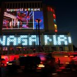 柬埔寨金邊爆發社區傳播 疫區接近金界賭場!