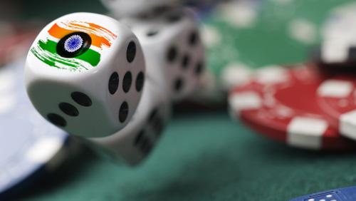 疫情大流行推動增長 印度博弈產業持續吸引大量投資