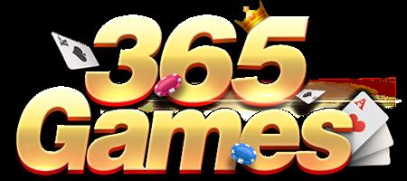 365棋牌遊戲介紹