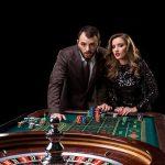 男生比女生還愛賭?實際的統計資料可能會讓您嚇一大跳!
