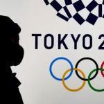 东京染疫数突破新高..奥运委员会竟还考虑开放少量观众进场!