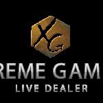 แน่นำแพลตฟอร์มเกมส์ Xtreme Gaming