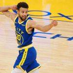 NBA / 或许比打球更好赚?Curry成为加密货币交易平台FTX的品牌大使!