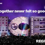 2022年第一个博彩盛会即将到来!ICE London 重新回归开放登记!